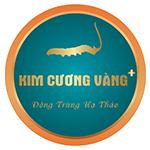 Công ty CP Dược Thảo Kim Cương Vàng