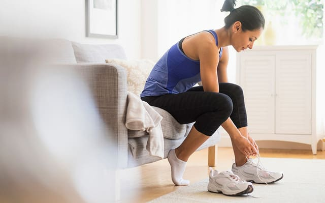 ba thời điểm vàng để nâng cao sức khỏe đông trùng hạ thảo