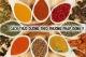 Thực dưỡng theo phương pháp đông y để có cơ thể khỏe mạnh và ít bệnh