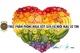 Thực phẩm phòng ngừa đột quỵ và nhồi máu cơ tim