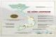 Hệ thống đại lý phân phối đông trùng hạ thảo toàn quốc