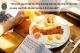 Những thói quen khiến ăn sáng dễ gây ung thư