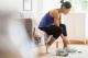 Ba thời điểm vàng để nâng cao sức khỏe của bạn