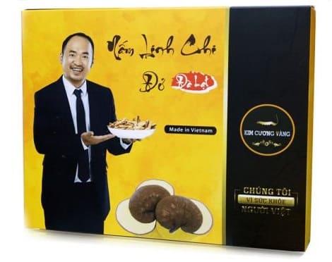 Yến Đông Trùng Hạ Thảo|Đông trùng hạ thảo Kim Cương vàng