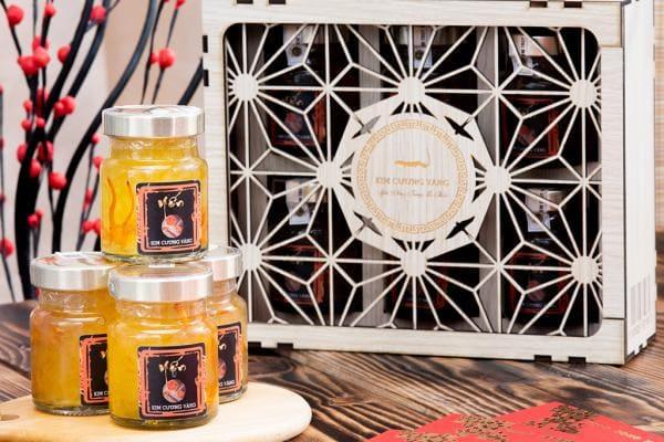 Nấm linh chi Đà Lạt|nấm linh chi chất lượng tốt nhất việt nam